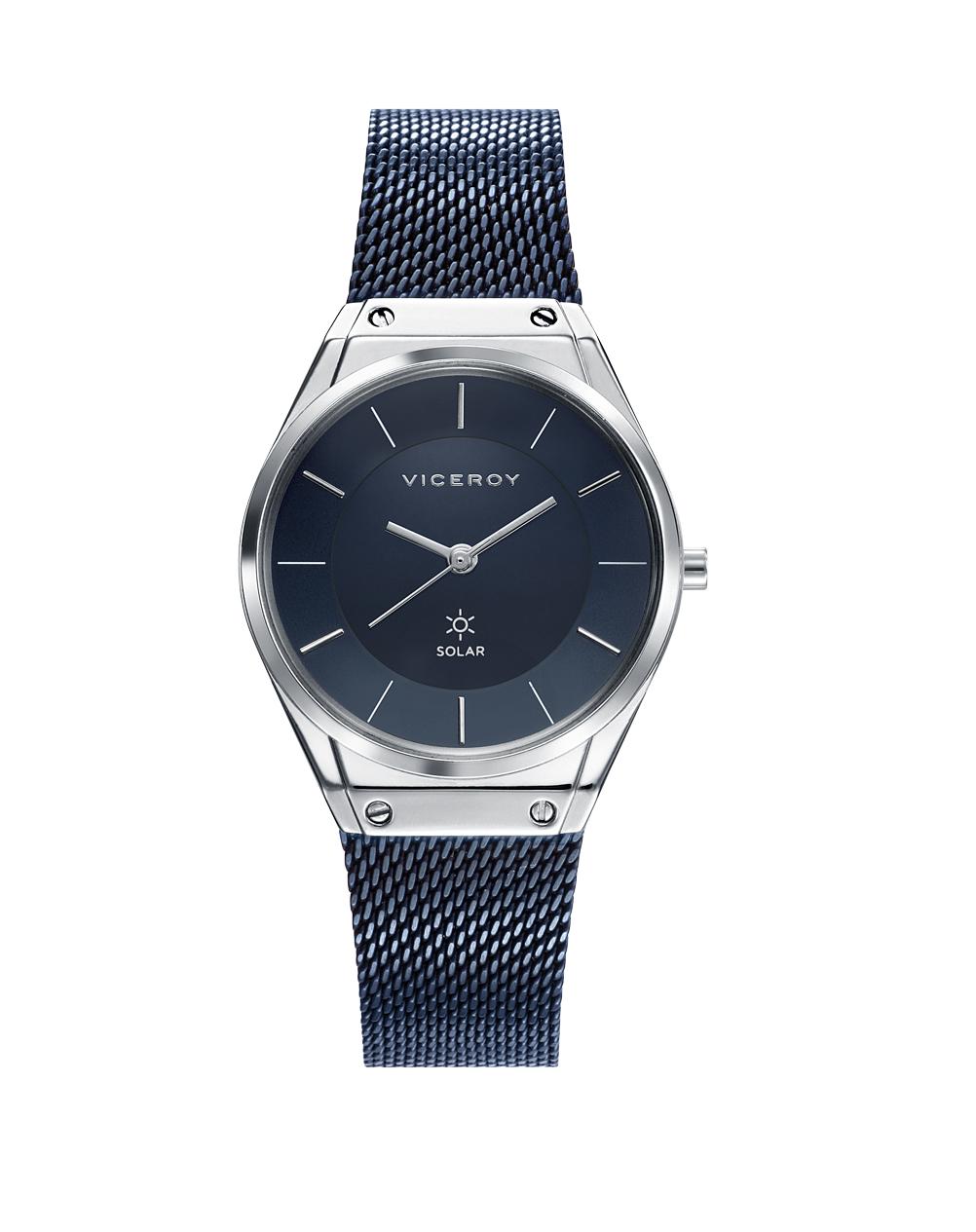 Reloj Viceroy Air 42314-37