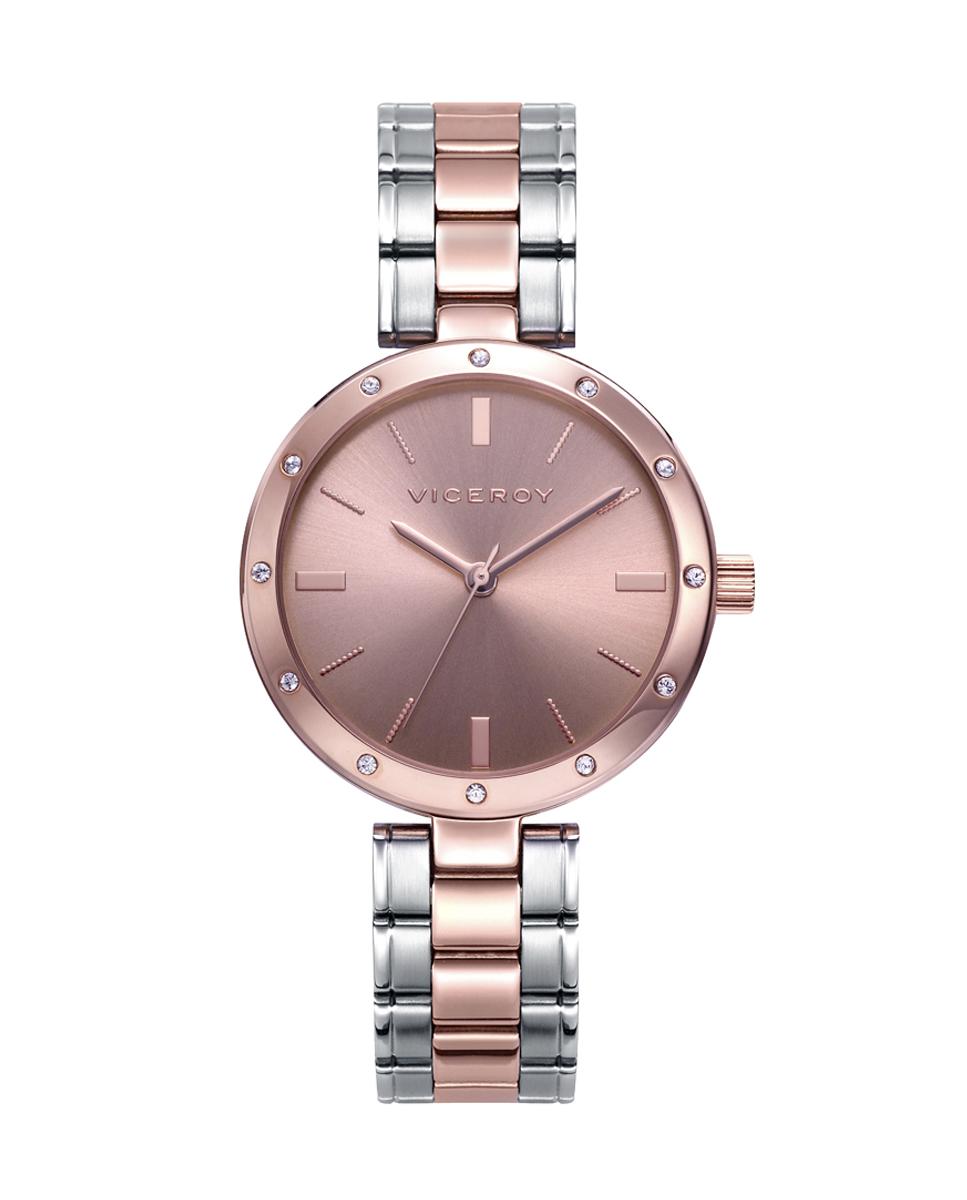 Reloj Viceroy Kiss 401148-77