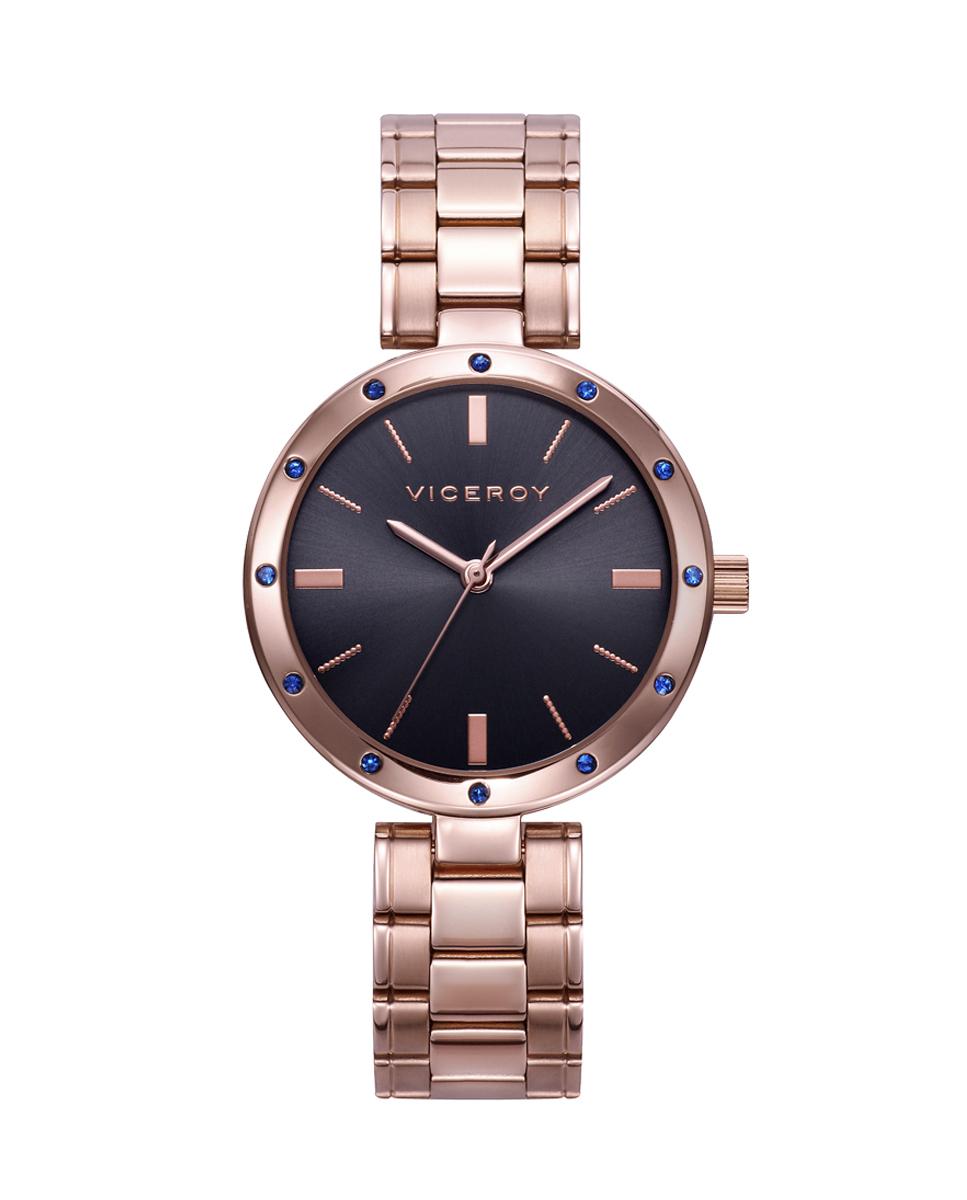 Reloj Viceroy 401148-17