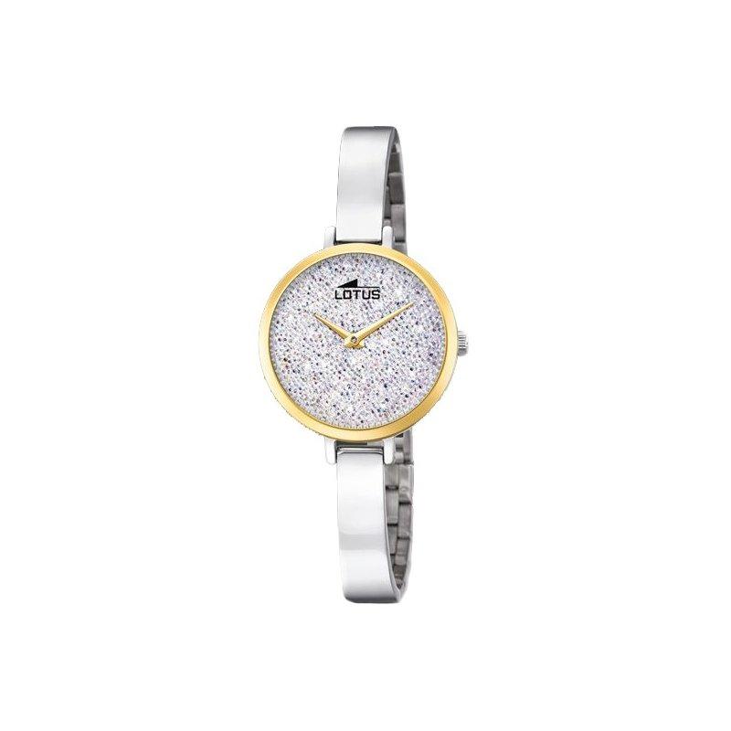 Reloj Lotus 18562/1