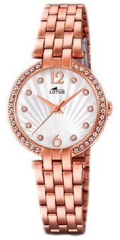 Reloj Lotus 18382/1