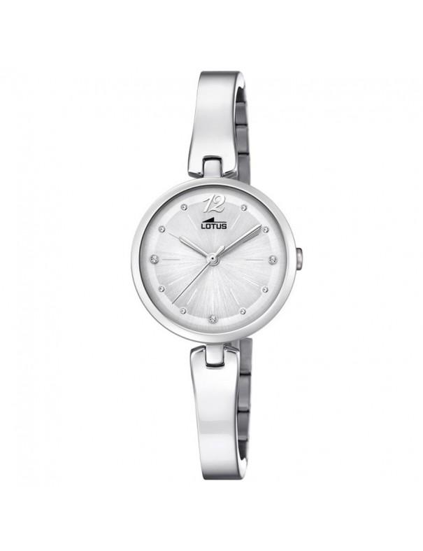 Reloj Lotus 18445/1