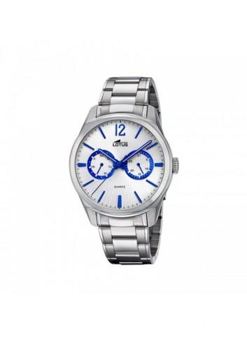 Reloj Lotus 18373/2