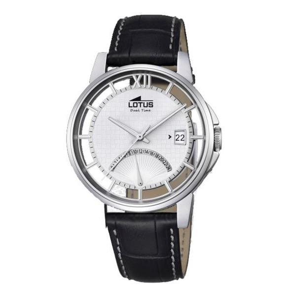 Reloj Lotus 18325/1