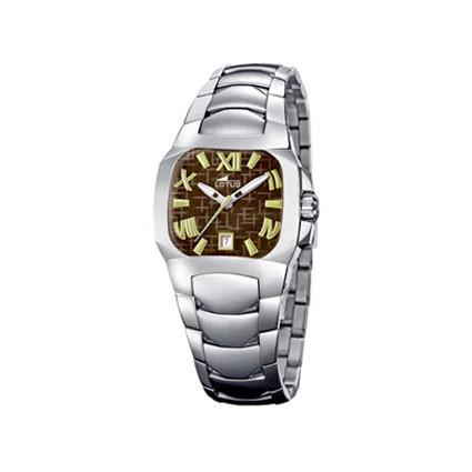 Reloj Lotus 15506/9
