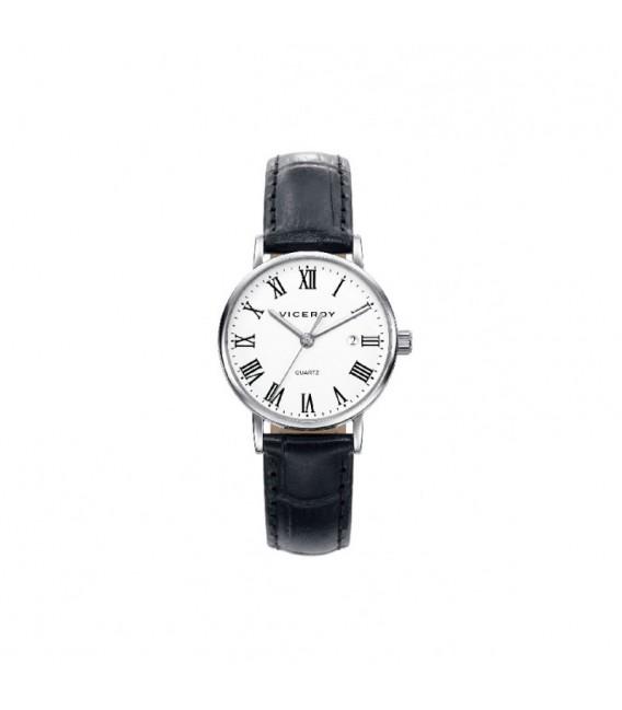 Reloj Viceroy 42226-02