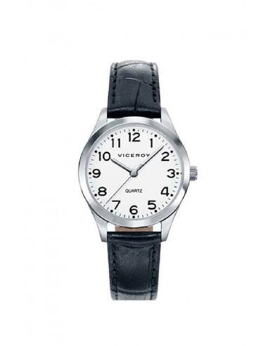 Reloj Viceroy 42222-04