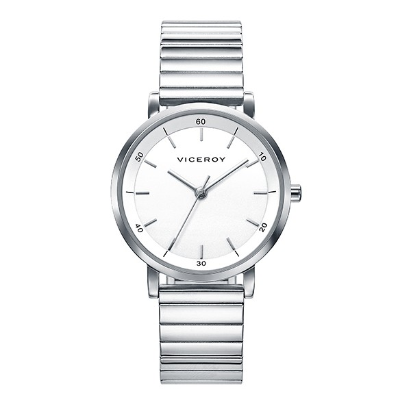 Reloj Viceroy 40948-07