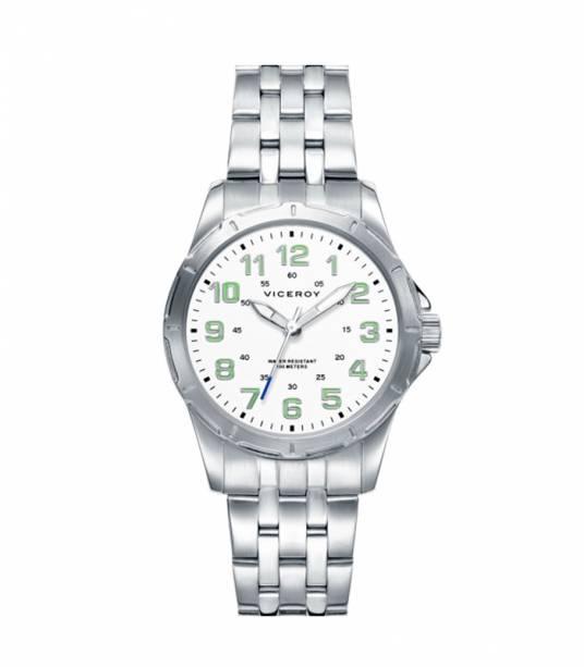 Reloj Viceroy 40858-04