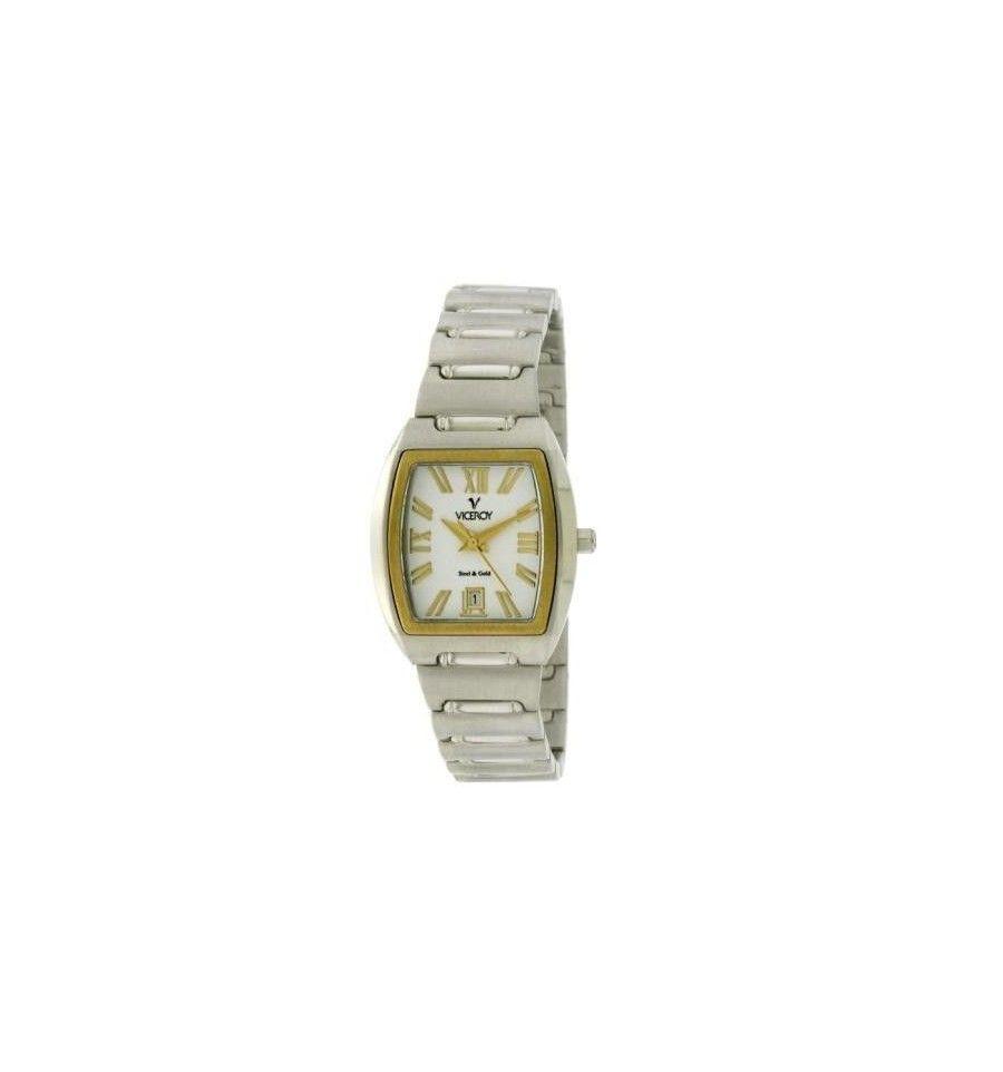 Reloj Viceroy 40382-05