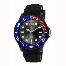 Reloj Radiant FC Barcelona BA05601