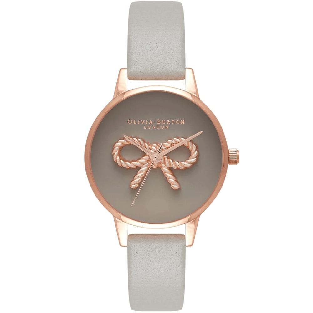 Reloj Olivia Burton