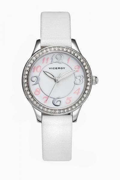 Reloj Viceroy imagen 1