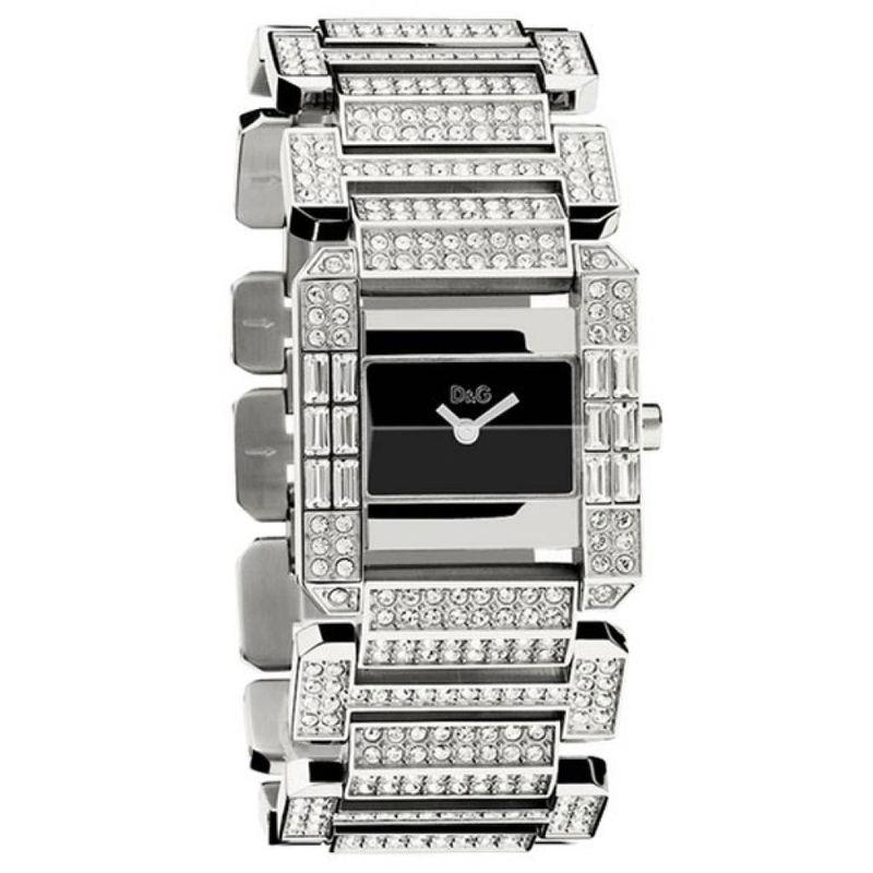 reloj D&G  DW0218