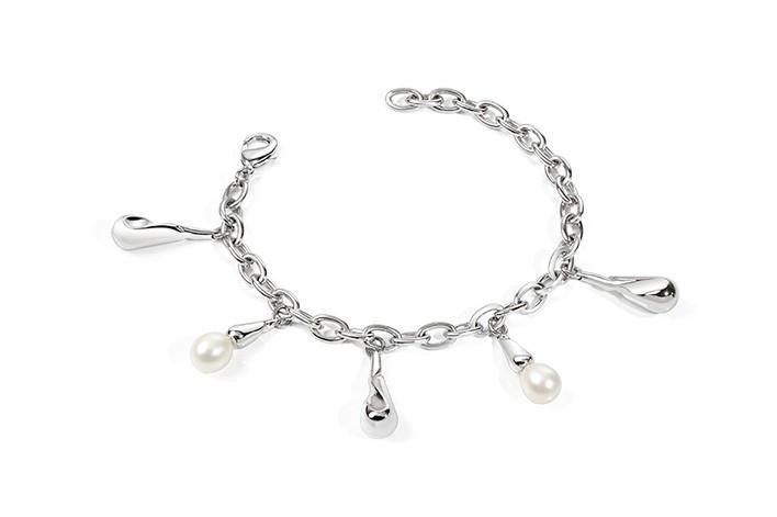 pulsera Morellato perla
